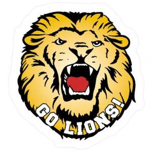 go lions logo.jpg
