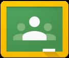 Google_Classroom_Logo free use.png