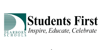 students first.PNG