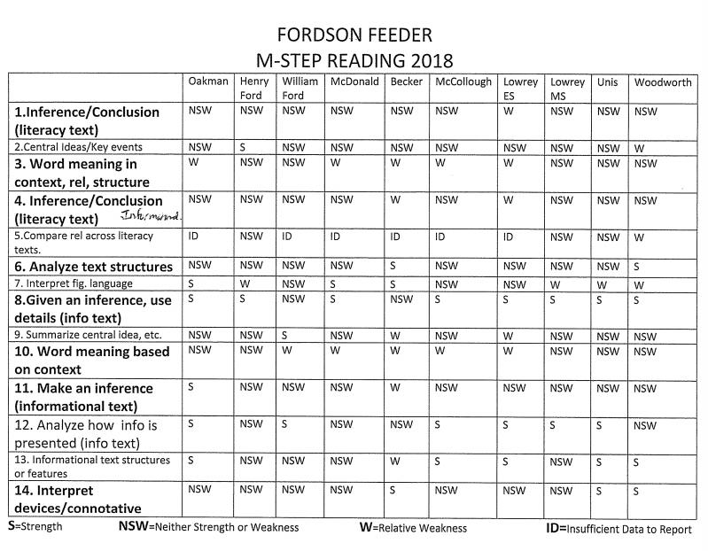 fordson feeder.PNG