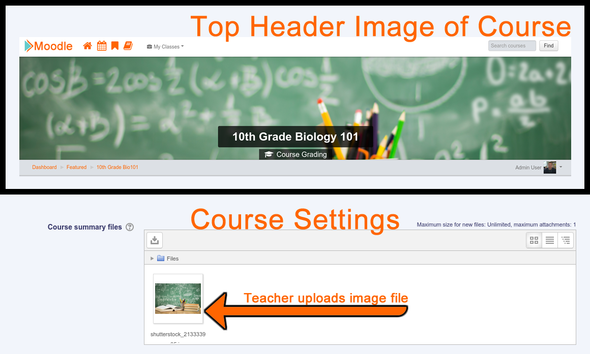 course header image.png