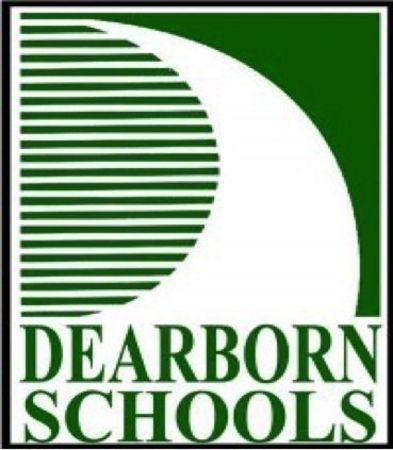 dearborn-schoolsjpg-8aa21bc2e991965b.jpg