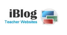 iblog logo.png